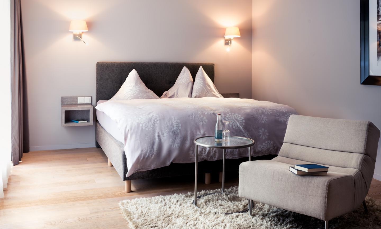 Parkhotel langenthal hotel business zimmer for Badezimmer 16m2