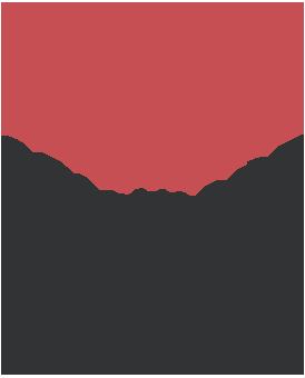 Seminare für neue Ideen