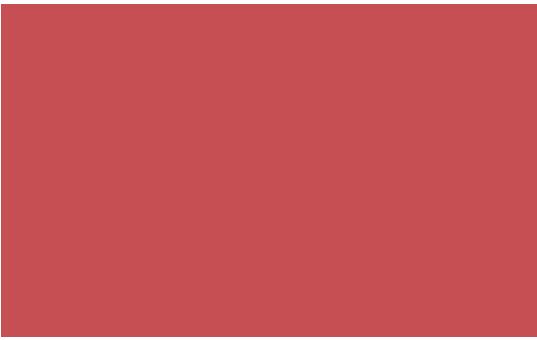 Die Westhalle – die Eventlocation